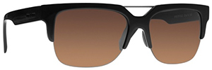 Italia Independent Men's Sunglasses I-Plastik | Mod. 0918: €169.
