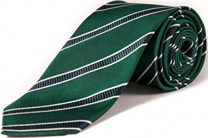 Tailor4Less Tie Realmonte 100% silk: US$18.