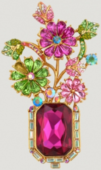 3e5f33ad03273 World's Top 200 Best Jewellers and High-End Designer Jewellery