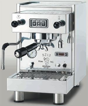 top 200 best high end luxury gourmet coffee brands coffee makers coffeehouses online coffee. Black Bedroom Furniture Sets. Home Design Ideas