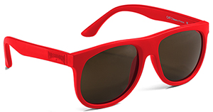 Vilebrequin Sunglasses: US$200.