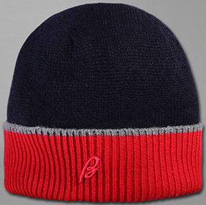 Brioni Men's Cashmere Hat: US$425.
