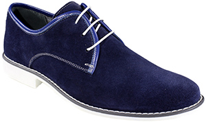 Baydan M-2012 Kalite men's shoe.