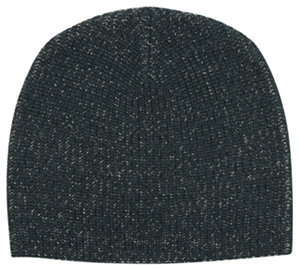 Nicole Farhi men's Paley Rib Beanie: £75.