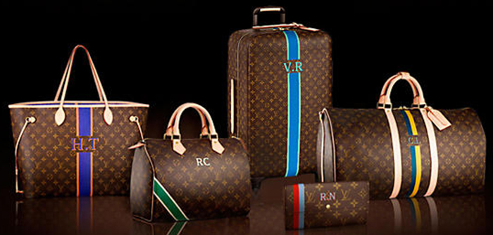 667703d09 Top 10 Best High-End Makers of Luxury Bespoke & Customized Luggage
