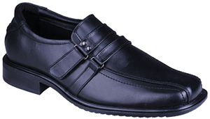 Carvil men's shoe.