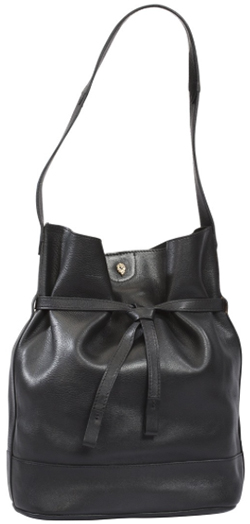 Helen Kaminski Abigale women's bag: US$350.
