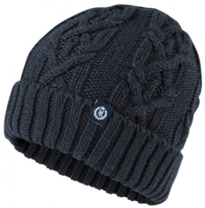 Henri Lloyd Men's Rusburry Beanie.
