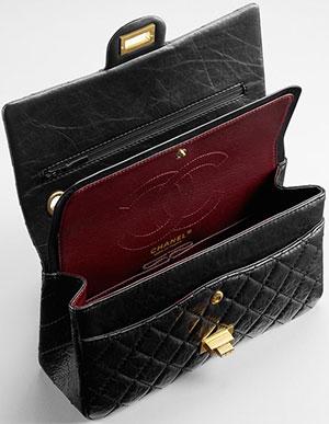 celine women classic leather handbag classic