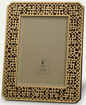 Fortuny Large Frame.