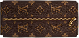 Louis Vuitton Expert case: US$470.