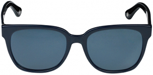 Orlebar Brown Zarth Wayfarer men's sunglasses: US$50.