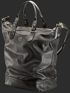Matchless Large Sack Bag.