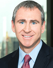 Kenneth C. Griffin (1968-).