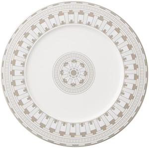 Villeroy & Boch La Classica Contura Buffet Plate 12 inches: US$60.90.