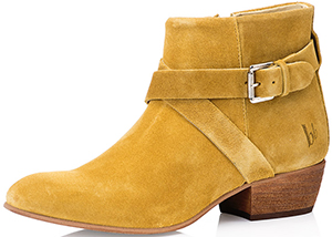 Bruno Banani Simple Joy - Ankle Boots: €79.90: €99.95.