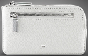 Porsche Design Men's French Classic 3.0 Key Case: €85.