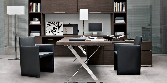 Related keywords suggestions for luxury office furniture - High end home office furniture ...