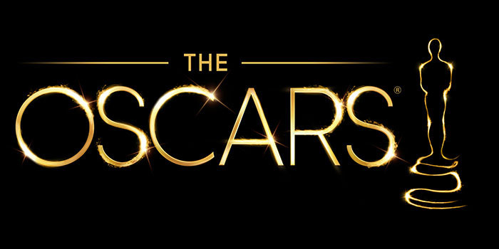 The Oscars 2015 | 87th Academy Awards, Dolby Theatre, 6801 Hollywood Boulevard, Los Angeles, CA 90028, U.S.A. - February 22.