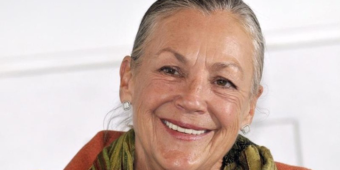 Alice Walton - world's second richest woman, and 14th richest person in the world: US$35.6 billion (as of December 31, 2013. Bloomberg Billionaires).