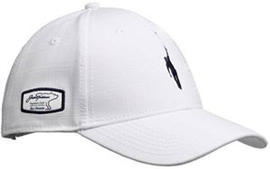 Allen Edmonds Jack Nicklaus Golf Hat: US$25.