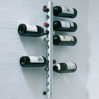 Rosendahl Wine Storage/Display Tube: US$110.