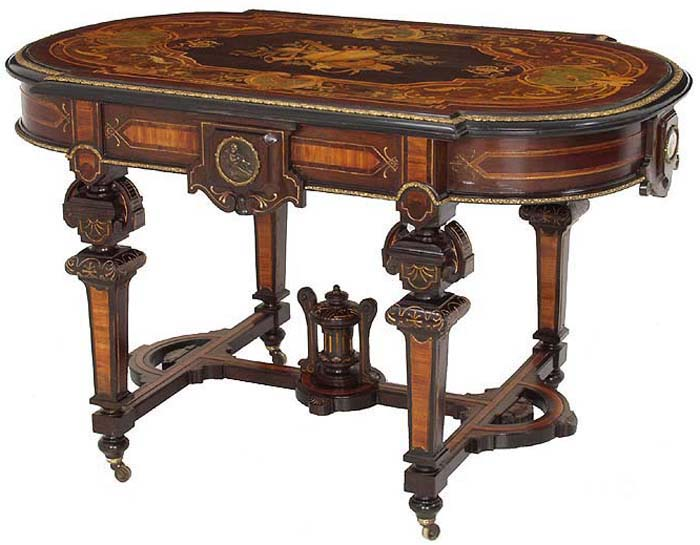 Top 20 High End Dealers Of Antiques Collectibles - High End Antique Furniture - Image Antique And Candle Victimassist.Org