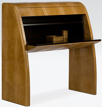 Armani / Casa Camus Writing Desk.