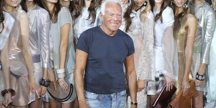 Top 300 Best High End Luxury Menswear Fashion Brands Designers