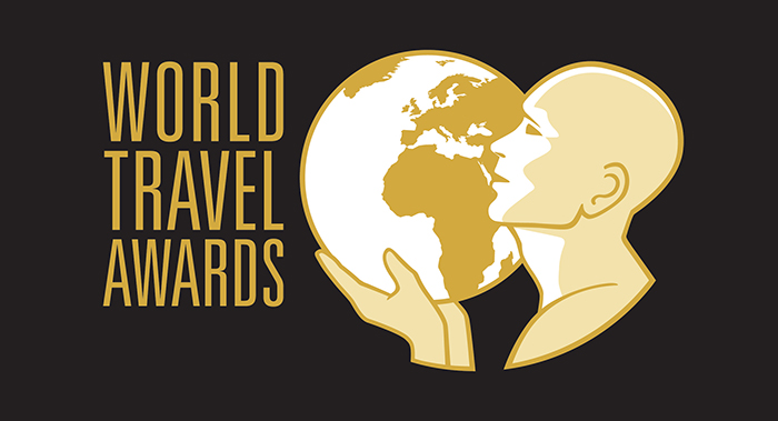 World Travel Awards.