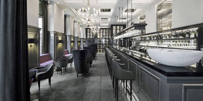 Worlds Top 800+ Best High-End Bars, Cafés, Lounges, Pubs, Taverns ...