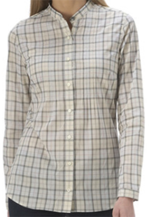 Barbour Bowes women's shirt.