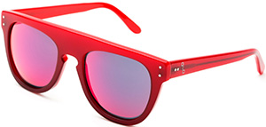 Hyde's Spectables model Nº 20 La Belle Sunglasses: €275.