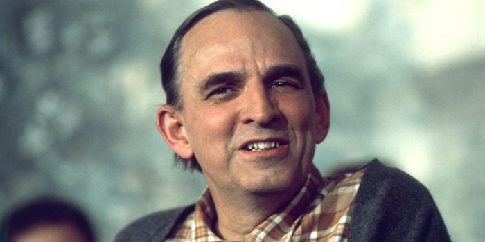 Ingmar Bergman - Swedish director, writer and producer for film, stage and television. Described by Woody Allen as 'probably the greatest film artist, all things considered, since the invention of the motion picture camera,' he is recognized as one of the most accomplished and influential film directors of all time (1918-2007).