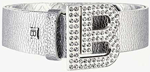 Laura Biagiotti women's belt.