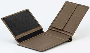 Laura Biagiotti men's wallet.