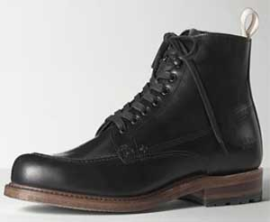 Rag & Bone Rowan men's boot: US$495.