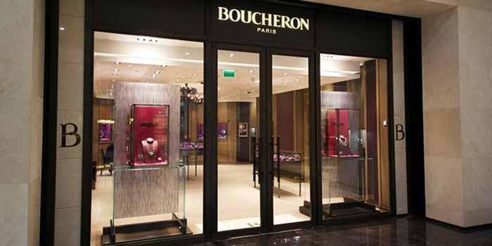 Ежедневно – купить часы boucheron на chrono24 - международной площадке онлайн-торговли часами класса люкс.