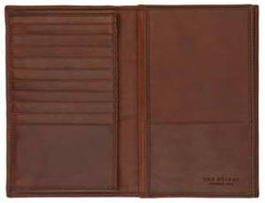 The Bridge Men's Wallet: €171.