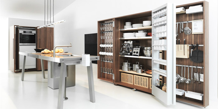 top 40 best high end famous luxury kitchen brands