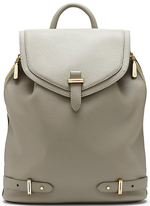 Vince Camuto Robyn Backpack: US$298.
