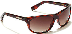 Vince Camuto Sport sunglasses: US$65.