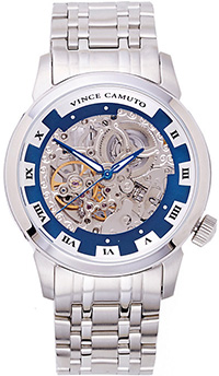 Vince Camuto Executive Watch: US$425.
