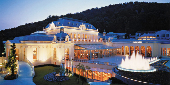 Bni chapter casino baden-baden