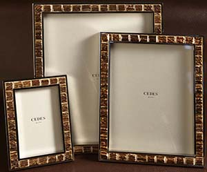 Cedes Milano Picture frames.