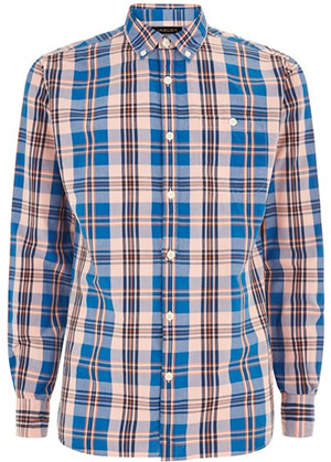 Jaeger men's casual shirt.