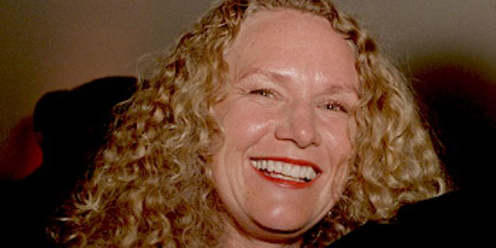 Christy Walton - world's richest woman, and nineth richest person in the world: US$39 billion (as of December 31, 2013. Bloomberg Billionaires).