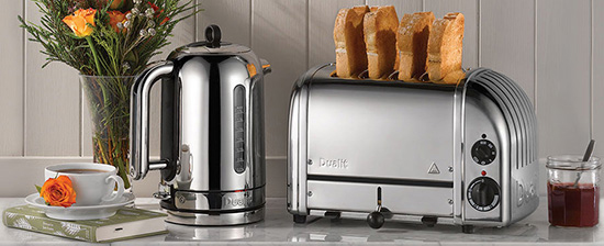 Top 100 Best High End Luxury Kitchen Appliance Brands