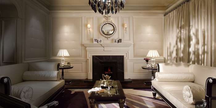 world 39 s best top luxury interior decoration resources. Black Bedroom Furniture Sets. Home Design Ideas