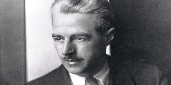 Dashiell Hammett (1894-1961) - American author of hard-boiled detective novels and short stories, a screenplay writer, and political activist. Among the enduring characters he created are Sam Spade (The Maltese Falcon), Nick and Nora Charles (The Thin Man), and the Continental Op (Red Harvest and The Dain Curse).
